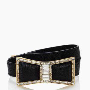 Kate Spade NY Jackpot Jewels Wrap Bracelet NWT